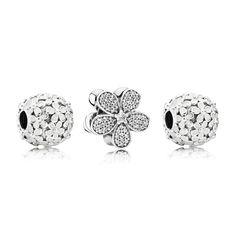 http://www.pandoraclearancedeals.com/pandora-charm-set-sale/pandora-bouquet-of-brilliance-charm-set-with-enamel-cubic-zirconia-pave.html