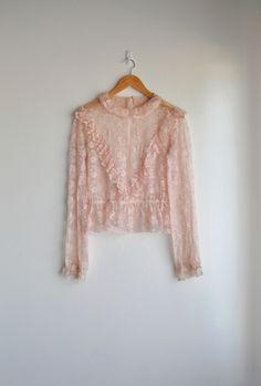 https://www.etsy.com/listing/202313246/vtg-pale-pink-lace-ruffle-blouse-sz-ml?ref=shop_home_active_3