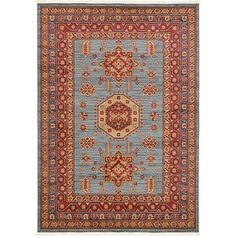 200x300 Clearance Rugs | AU Rugs - Page 5