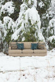 Louis Mohana Furniture   985.594.7766   4295 Hwy. 24 Bourg, LA 70343    Living Rooms   Pinterest   Furniture