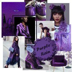 A Fashion and street fashion storyteller Louis Vuitton Twist, Storytelling, Shoulder Bag, Street Style, Bags, Fashion, Handbags, Moda, Urban Style