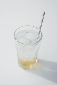 basil italian soda.