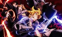 El director del live-action de Fullmetal Alchemist desvela más detalles sobre la película