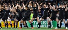 LIVE TV - All Blacks vs Wales Rugby Live Stream Online HD - News - Watch Rugby Online