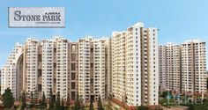 Apartments at Ajmera Stone Park in Electronics City, Bangalore   Starting Price@49.45Lacs
