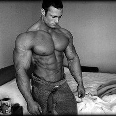 Muscle nítrico Max es una solución muy efectiva la construcción de músculo que está hecho para los hombres que quieren construir cuerpo musculoso . Da resultado eficaz y durable . Este suplemento se acelera la recuperación muscular y aumenta la fuerza .