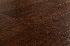 "BuildDirect $2.89 s.f. Sahara Cinnamon / Mulberrywood / Standard / 7 3/5"""