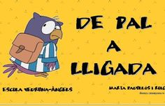 Molts jocs de llengua Spanish Teacher, Lectures, Conte, Reading Comprehension, Teacher Resources, Literacy, Language, Teaching, Writing