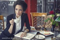 бизнес фотосессия: 26 тыс изображений найдено в Яндекс.Картинках