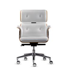 Armadillo Visitor Chair - Fab.com   Italian Home And Office Furniture