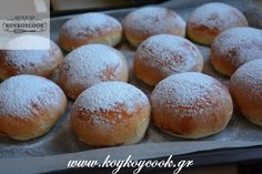 The Kitchen Food Network, Food Network Recipes, Hamburger, Sweets, Bread, Desserts, Foods, Basel, Tailgate Desserts
