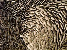 Nuala O'Donovan | ceramics