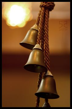 Every time a bell rings.............an angel gets their wings.