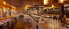 restaurant-meatpacking-district-new-york-Catch02