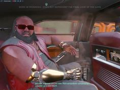 Cyberpunk 2077 a video shows how it has changed from 2018 to today Similarities And Differences, Game Engine, Cyberpunk 2077, Sports Games, Night City, First Night, Xbox One, Two By Two, Gaming