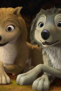 Watch Alpha and Omega 2: A Howl-iday Adventure 2013 On ZMovie Online - http://zmovie.me/2013/11/watch-alpha-and-omega-2-a-howl-iday-adventure-2013-on-zmovie-online/