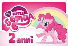 Mini Pony, My Little Pony, Smurfs, Fictional Characters, Art, Art Background, Kunst, Performing Arts, Fantasy Characters