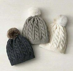 3a4fe7fc62d 7 Best Beanies Hats images