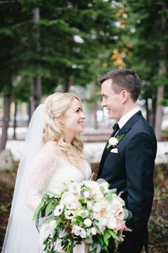 Photography: Gagewood - gagewoodphoto.com   Read More on SMP…