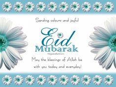 Eid mubarak timeline cover eid mubarak pinterest eid mubarak eid mubarak 2015 wishes sms greeting images sms wishes poetry m4hsunfo
