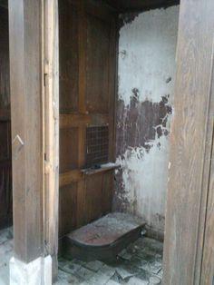 church5--confessional