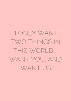 100 Cute Love Quotes to Get You into a Romantic Mood - museuly Qoutes About Love, Romantic Love Quotes, Love Yourself Quotes, Love Quotes For Him, Sweet Words For Her, Mood Quotes, Bae Quotes, Girly Quotes, Kissing Quotes