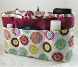 Free Purse Organizer Insert Pattern - Bing Images