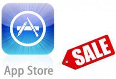 Aplicatii la pret redus pentru iPad, iPhone si iPod Touch – 06.01.2013