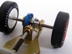 http://www.haroconsulting.net/ebay/ostorero-gears.jpg