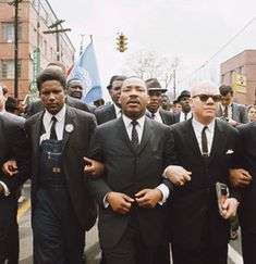 mlk photo essay