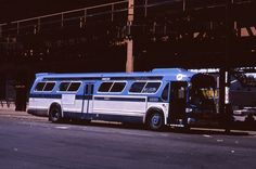 Metropolitan Transportation Authority, Kickin It Old School, Express Bus, Bus Terminal, Run Today, New Bus, Fishbowl, Vintage New York, Bus Stop