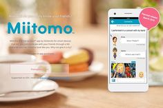Nintendo to launch Miitomo app in the UK on Thursday http://ift.tt/1REr6XT  Nintendo has announced that its first smartphone game will launch in the UK on 31 March.  By: Michael Rundle  Continue reading Source : Nintendo to launch Miitomo app in the UK on Thursday  The post Nintendo to launch Miitomo app in the UK on Thursday appeared first on Takyou Blog.