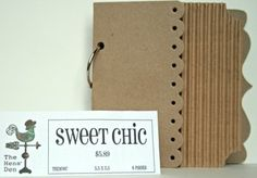 Chic album - Sweet Chic