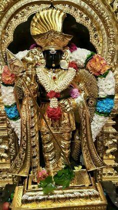 Skanda Shasti 2019 celebrates the birth of Skanda, the powerful son of Lord Shiva. Lord Ganesha, Lord Krishna, Shri Ganesh Images, Krishna Images, Lord Murugan Wallpapers, I Love You God, Lord Balaji, Lord Shiva Family, Shri Hanuman