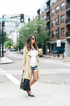 3a14b6ef81f 173 Best Camel coat - Winter look images in 2019 | Fashion outfits ...