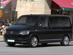 Volkswagen Multivan 2015 Volkswagen, Van, Vehicles, Car, Vans, Vehicle, Vans Outfit, Tools