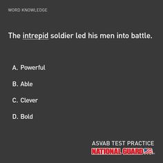 ANSWER! D: Bold