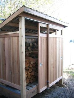 Storage Shed Projects - CLICK THE PIC for Various Shed Ideas. #shedplans #sheddesigns