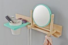 IKEA PS 2014 wandlijst | WIN! Stel jouw favoriete slaap- en badkamer samen. Het mooiste bord laten we tot leven komen in IKEA Amsterdam. De winnaar wint ook een IKEA cadeaupas t.w.v. 2.500.-! #IKEAcatalogus