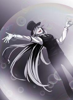 Undertaker – 401 фотография