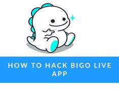 In this article you can easily hack bigo live functions on your android smartphone such as Samsung, Oppo, Vivo, Sony etc. Live App, Mobile Legends, Android Smartphone, Hacking Tricks, Snoopy, Hacks, Diamond, Easy, Food