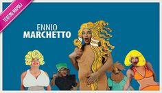 RUBRICA | I MIGLIORI SPETTACOLI TEATRALI A NAPOLI, MARZO 2013 – COMMEDIE E MUSICAL