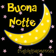 Gif buonanotte ⋆ Toghigi♥Paper Love Images, Good Night, Snoopy, Cards, Gifs, Dreams, Facebook, Twitter, Instagram