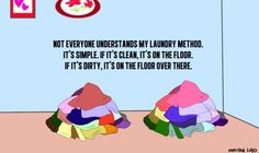 The Best Funny Pictures GIF and MEMES about Funny Pictures - Not everyone understands it. Best MEME and GIFS about Funny Pictures - Not everyone understands it and Funny Pictures Funny Quotes, Funny Memes, Hilarious, Jokes, Funny Phrases, Lol, I Love To Laugh, Story Of My Life, Funny Cartoons