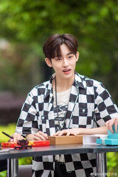 Yun Yun, Nct Winwin, Nct Ten, Nct Life, King Of Hearts, Jaehyun, Nct Dream, Taeyong, Thailand