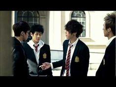 Super Junior(슈퍼주니어) _ No Other(너 같은 사람 또 없어) _ MusicVideo - YouTube