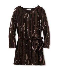 Mini Treasure Girl's Allira Sequin Dress, http://www.myhabit.com/redirect/ref=qd_sw_dp_pi_li?url=http%3A%2F%2Fwww.myhabit.com%2Fdp%2FB00ARFAHDI%3Frefcust%3DH2APJF6YMKL6JJ7VTQCX4EVR24