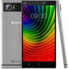 Lenovo Vibe - price and specification Mobile Phone Price, Latest Mobile, Android 4, Dual Sim, Quad, Consumer Electronics, Core, Blog, Tecnologia