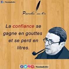 Citations Jean Paul Sartre, Manga Quotes, Quote Backgrounds, Motivational Quotes, Lyrics, Geek Stuff, Wisdom, Lol, Messages