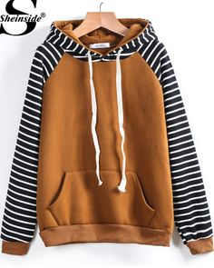 Clothing, Sweats & Hoodies